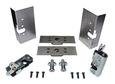 Medium Latch Kit